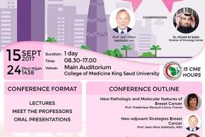 Breast Cancer: Towards Neo-adjuvant Precision Strategies