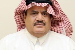 السويلم مديراً لإدارة المراجعة الإدارية بالمدينة الطبية الجامعية