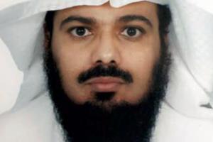 الأستاذ الدكتور علي بن محمد صميلي رئيساً لقسم علم الأمراض بكلية الطب