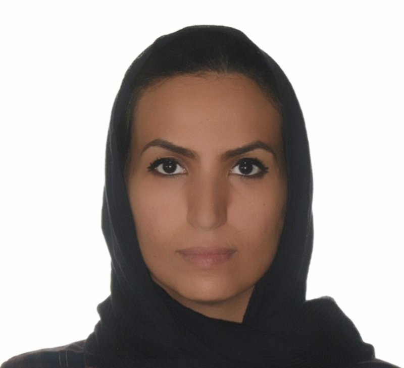 جامعة الملك سعود تكليف أول طبيبة لقيادة مركز للقلب في السعودية