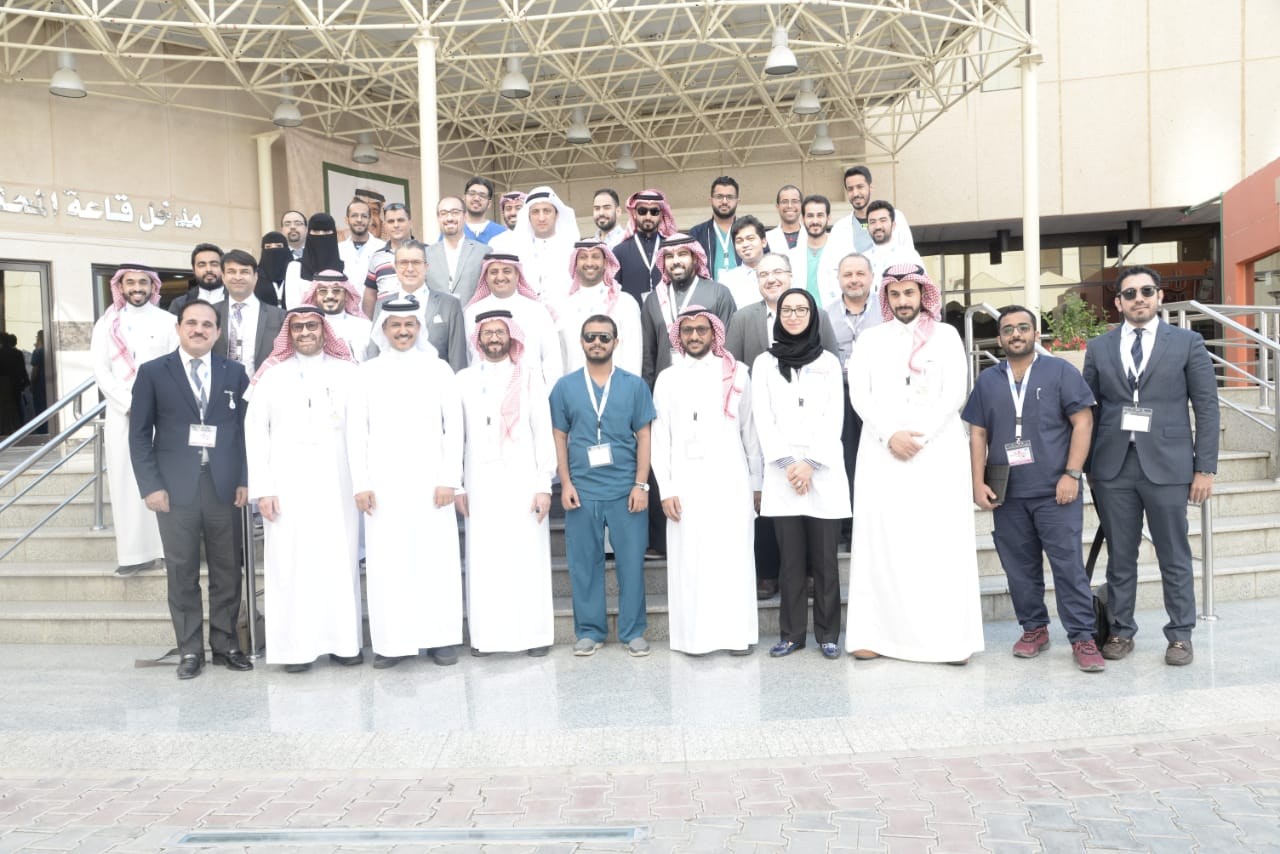 The 11th Rhinoplasty Workshop Concludes with Wide International Participation