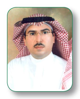 """المدينة الطبية بجامعة الملك سعود تطلق برنامج """" تلاحم """""""