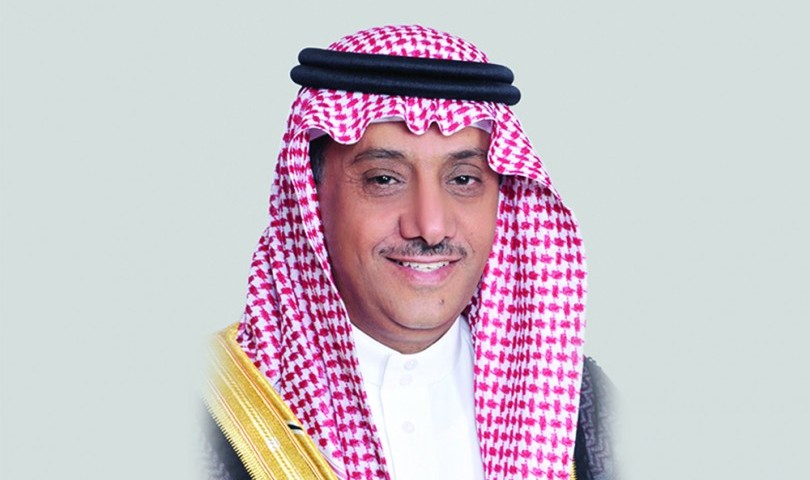 """المدينة الطبية بجامعة الملك سعود تطلق مركزاً """"لتقييم المهارات للمتقدمين"""""""