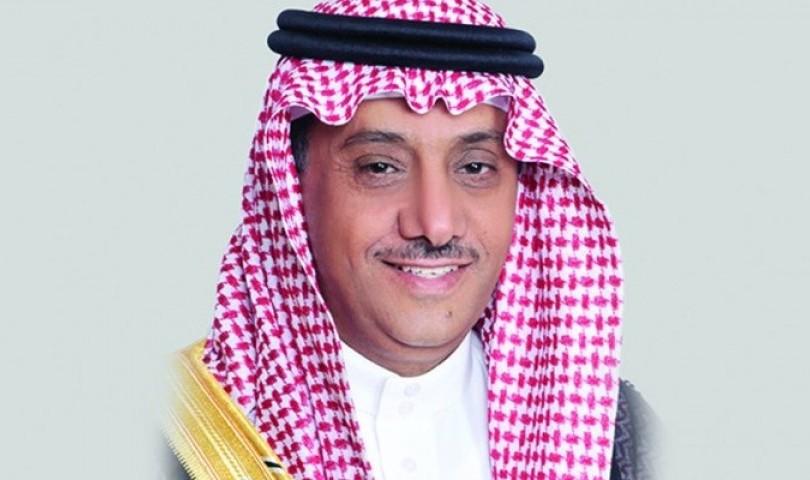 المدينة الطبية بجامعة الملك سعود تطلق موقعها الالكتروني