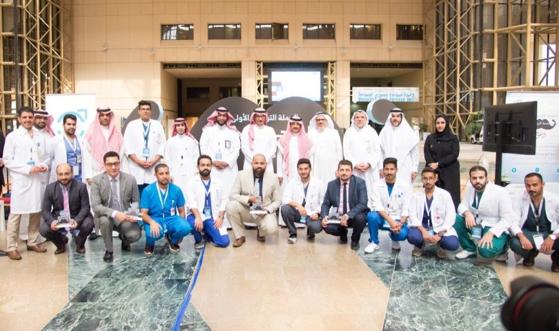 "KSU's Rector Launches ""Men's Health Awareness Campaign"""