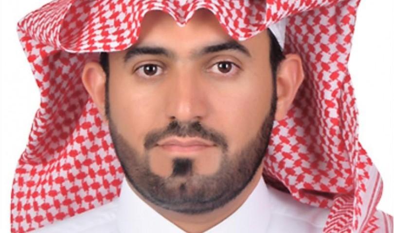 """جامعة الملك سعود تحقق براءة اختراع لـ """"مثبت قالب الحشوات الجانبية للأسنان"""""""