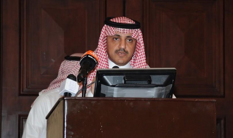 تنظمه المدينة الطبية بجامعة الملك سعود انطلاق فعاليات المؤتمر الاول للتمريض