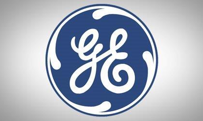 التجمعات الصناعية بالتعاون مع شركة GE  يعقد تحالفات إستراتيجية مع جامعة الملك سعود والسعودية للقاحات