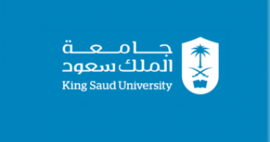 King Saud University-Medical City Holds Lecture for Change Management