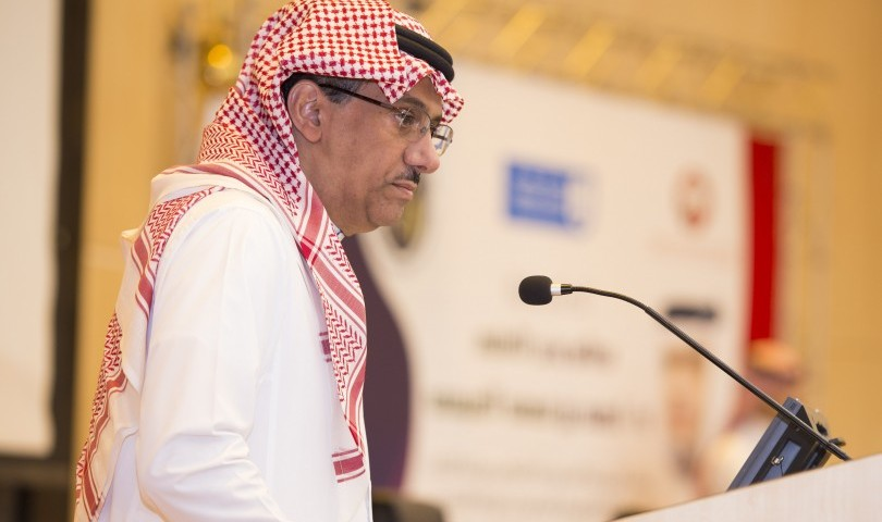 KSU Rector Inaugurates Advances in Kidney Transplantation Conference
