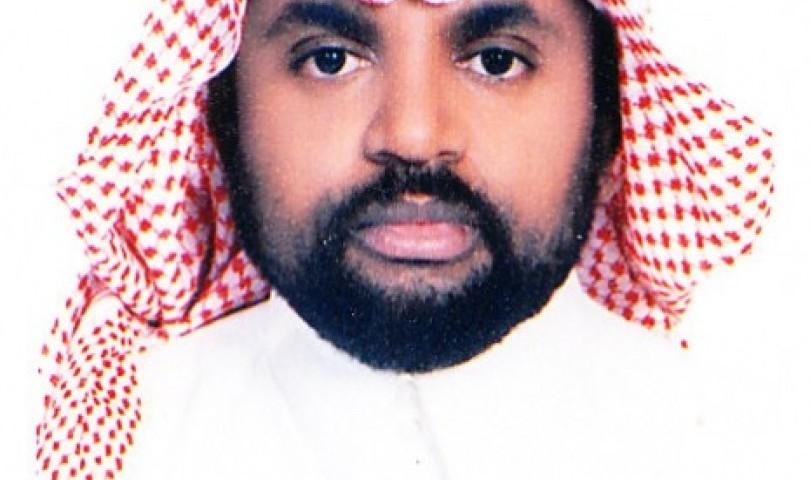 """المدينة الطبية بجامعة الملك سعود تطلق """" وحدة إدارة الحالات المرضية """""""