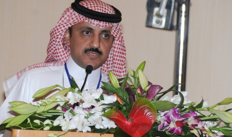 (طبية جامعة الملك سعود) تطلق نواة أول مركز للأبحاث الإكلينيكية بالمملكة