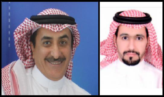 إدارة علاقات المرضى بمستشفى الملك خالد الجامعي تطلق عدد من الخدمات لتحسين تجربة المريض