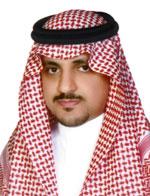 المدينة الطبية بجامعة الملك سعود تدشن مكتب تحسين تجربة المريض