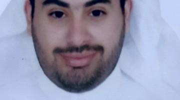 الدكتور خالد البريكان مشرفاً على الخدمات الصيدلية بطبية جامعة الملك سعود
