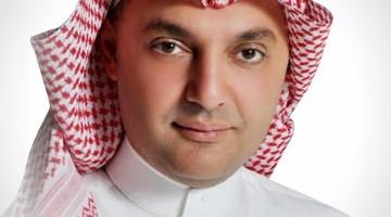 المدينة الطبية بجامعة الملك سعود تقيم المنتدى الأول لتحديثات سرطان البروستاتا