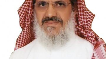 جامعة الملك سعود تدشن الجهاز الأحدث في تشخيص سرطان البروستات