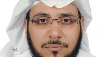 طبية جامعة الملك سعود تضع القواعد والأدلة الإرشادية لعلاج نوبات الحالة التشنجية الصرعية لدى الأطفال
