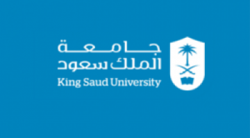 KSUMC Organizes a Lecture on the Pressure of Cerebrospinal Fluid