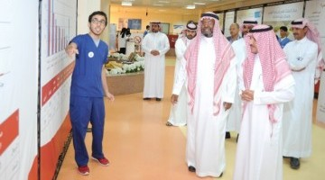 Healthcare Facilities Emphasizes the Role Of Anti-Smoking Awareness