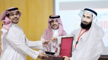 "Graduation of the 2nd Class of ""Health Informatics Basics"""