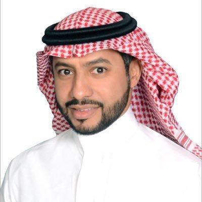 """البروفيسورالمحسن مديراً تنفيذياً للشؤون المالية و الإدارية بـ """"طبية"""" جامعة الملك سعود"""