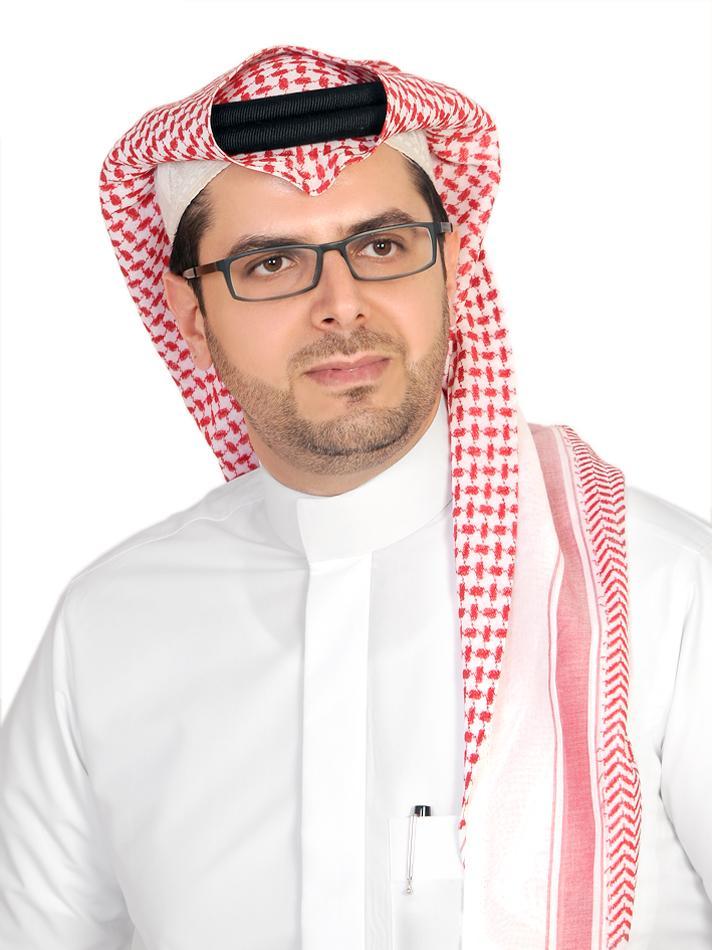"""جامعة الملك سعود تحقق براءة اختراع لـ """"حشوات لبية تحتوي على مواد قابلة للتشكل بالموجات فوق الصوتية"""""""